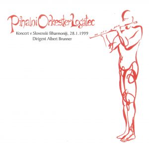 3-filharmonija-prva stran