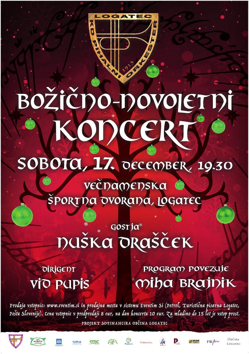 vabilo_pihalni orkester Logatec